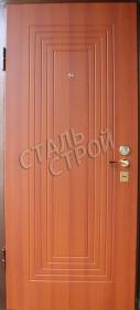 офисные двери железные недорого