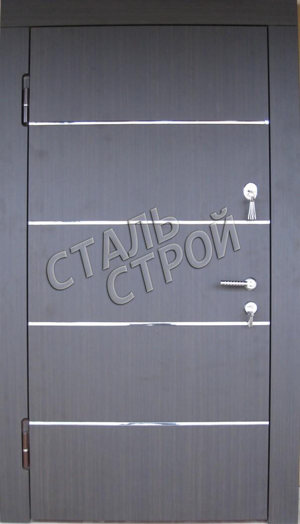 железные двери 800 мм от производителя