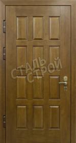 парадные входные двери от производителя