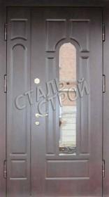двери металлические с срочной установкой