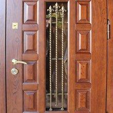 двери входные от производителя люберцы